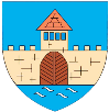 cropped-Starakamienica-logo