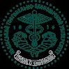 Lviv_university_of_trade_and_economics_logotype