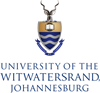 Wits-logo-full-colour-stack-600x300
