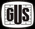 gus-logo1