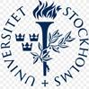 kisspng-stockholm-university-stockholm-school-of-economics-colleges-and-universities-5ae9d936c15f80.7861474115252749347921