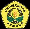 logo-197-universitas-jember