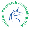 logo-horizon-research-publication