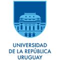 Logo_UDELARc