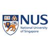 logo National University of Singapore
