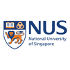 logo National University of Singapore